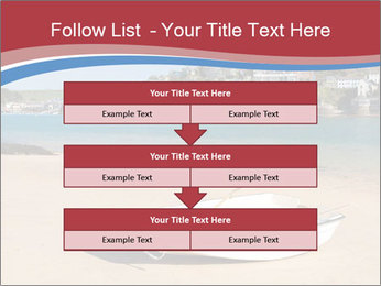 0000080079 PowerPoint Template - Slide 60