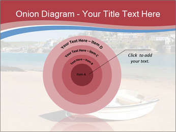 0000080079 PowerPoint Template - Slide 61