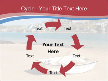 0000080079 PowerPoint Template - Slide 62