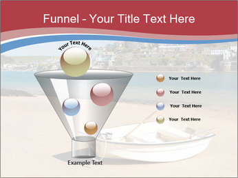 0000080079 PowerPoint Template - Slide 63