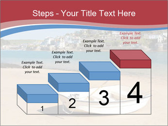 0000080079 PowerPoint Template - Slide 64