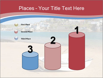 0000080079 PowerPoint Template - Slide 65