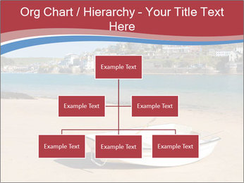 0000080079 PowerPoint Template - Slide 66