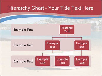 0000080079 PowerPoint Template - Slide 67