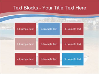 0000080079 PowerPoint Template - Slide 68
