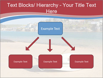 0000080079 PowerPoint Template - Slide 69