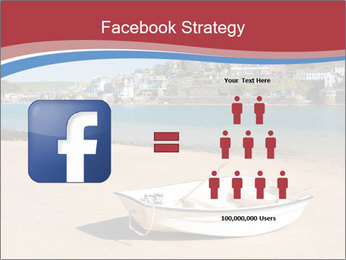 0000080079 PowerPoint Template - Slide 7