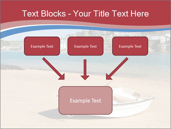 0000080079 PowerPoint Template - Slide 70
