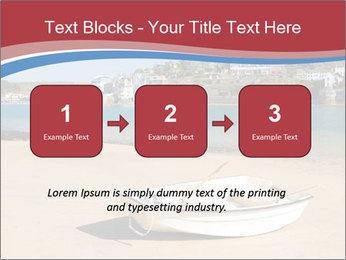 0000080079 PowerPoint Template - Slide 71