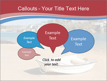 0000080079 PowerPoint Template - Slide 73