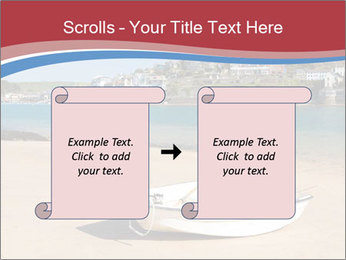0000080079 PowerPoint Template - Slide 74
