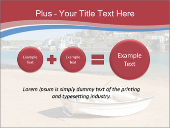 0000080079 PowerPoint Template - Slide 75
