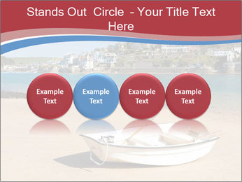 0000080079 PowerPoint Template - Slide 76