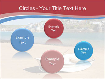 0000080079 PowerPoint Template - Slide 77