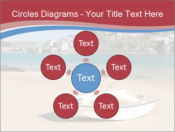 0000080079 PowerPoint Template - Slide 78