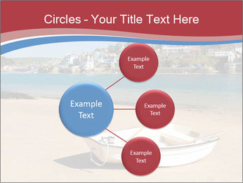 0000080079 PowerPoint Template - Slide 79
