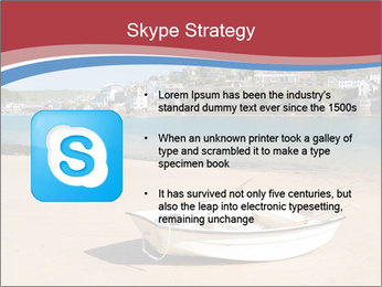 0000080079 PowerPoint Template - Slide 8