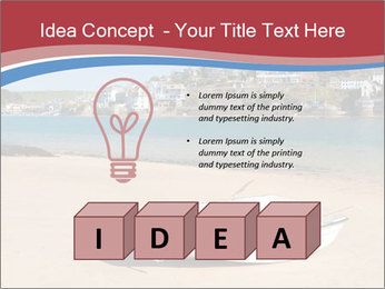 0000080079 PowerPoint Template - Slide 80