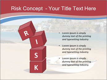 0000080079 PowerPoint Template - Slide 81