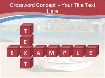 0000080079 PowerPoint Template - Slide 82