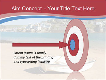 0000080079 PowerPoint Template - Slide 83
