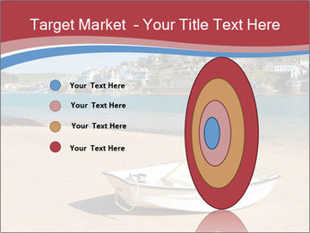 0000080079 PowerPoint Template - Slide 84