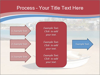 0000080079 PowerPoint Template - Slide 85