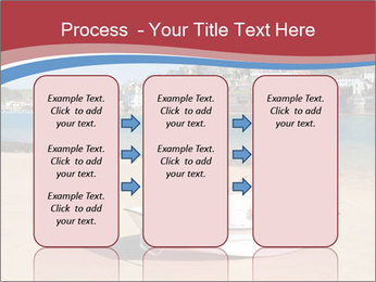 0000080079 PowerPoint Template - Slide 86