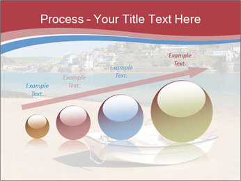 0000080079 PowerPoint Template - Slide 87