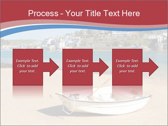 0000080079 PowerPoint Template - Slide 88