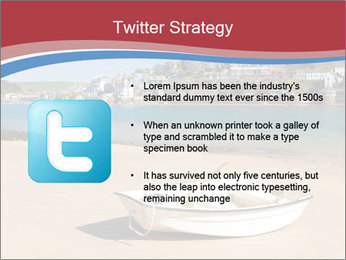 0000080079 PowerPoint Template - Slide 9