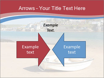 0000080079 PowerPoint Template - Slide 90