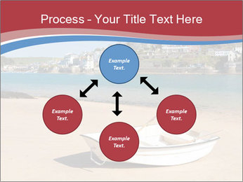 0000080079 PowerPoint Template - Slide 91
