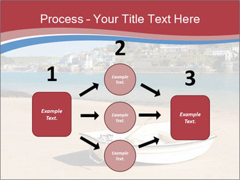 0000080079 PowerPoint Template - Slide 92