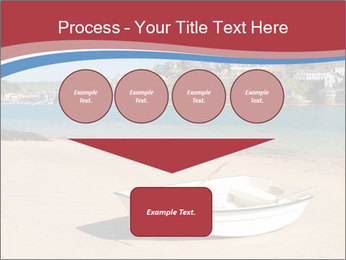 0000080079 PowerPoint Template - Slide 93