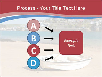 0000080079 PowerPoint Template - Slide 94