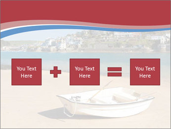 0000080079 PowerPoint Template - Slide 95