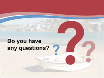0000080079 PowerPoint Template - Slide 96
