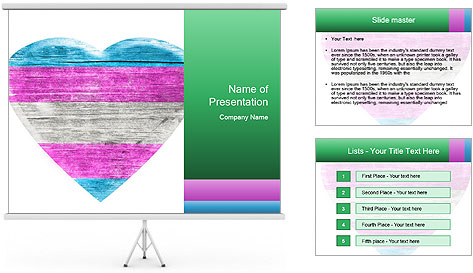 0000080080 PowerPoint Template