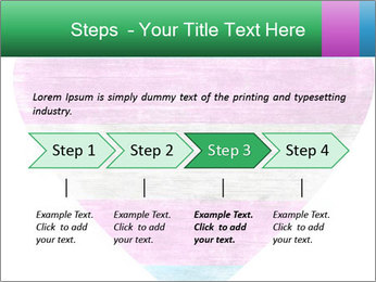 0000080080 PowerPoint Templates - Slide 4