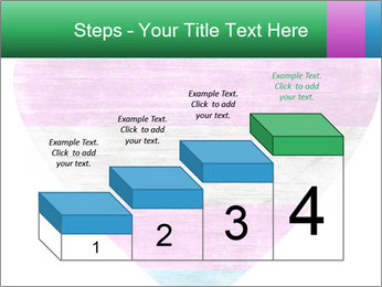 0000080080 PowerPoint Templates - Slide 64