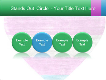 0000080080 PowerPoint Templates - Slide 76