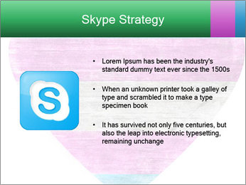 0000080080 PowerPoint Templates - Slide 8