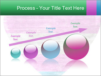 0000080080 PowerPoint Templates - Slide 87