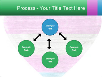 0000080080 PowerPoint Templates - Slide 91