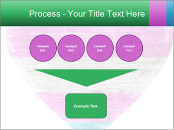 0000080080 PowerPoint Templates - Slide 93