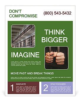 0000080081 Flyer Templates