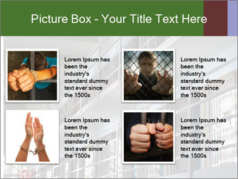0000080081 PowerPoint Templates - Slide 14