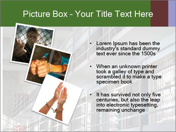 0000080081 PowerPoint Templates - Slide 17