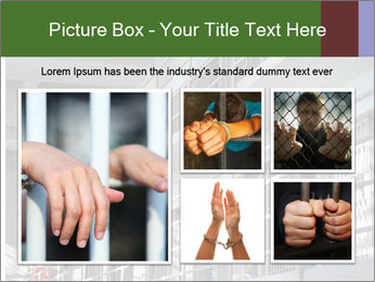 0000080081 PowerPoint Templates - Slide 19